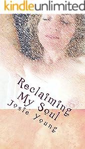 My Soul, My Life, My Heart 1巻 表紙画像