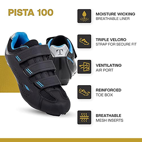 Tommaso SPD Cycling Shoes