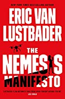 The Nemesis Manifesto (Evan Ryder)