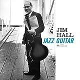 Jazz Guitar/Hall