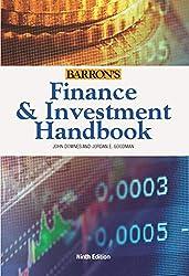 Top Personal Finance Books - Finance & Investment Handbook