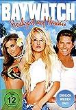Baywatch - Hochzeit auf Hawaii [Alemania] [DVD]
