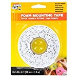 Top 10 Best Super Glue Double Sided Tapes