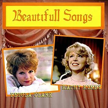Beautifull Songs