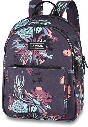 Dakine Rucksack Essentials Pack Mini, Unisex Erwachsene, 7L
