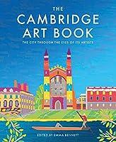 The Cambridge Art Book: The City Seen Through the Eyes of Its Artists (City Through the Eyes of Its Artists)