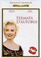 Fermata D'Autobus [Italian Edition]