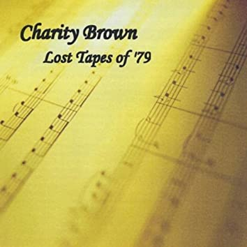 LOST TAPES OF 79'
