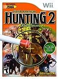 North American Hunting 2 - Nintendo Wii