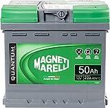 Magneti Marelli L1 Batteria Auto 50AH 420A 12V