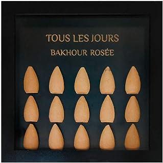 Tous Les Jours Rose Bakhour 17g