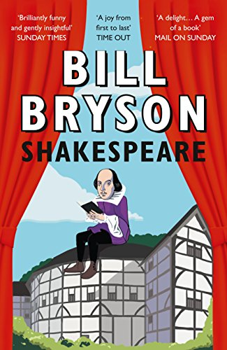 Shakespeare: The World as a Stage (English Edition)