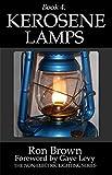 Book 4: Kerosene Lamps