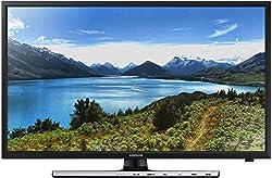 Samsung 59 cm (24 Inches) HD Ready LED TV 24K4100 (Black) (2017 model)
