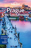 Lonely Planet Prague & Czech Republic 12 (Country Guide)