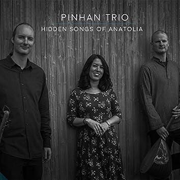 Hidden Songs of Anatolia