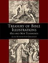 Best julius schnorr von carolsfeld bible illustrations Reviews