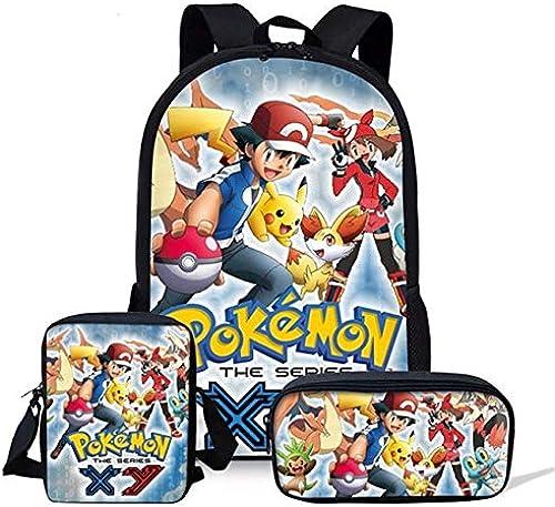 HPADR Kinderrucksack Anpassbare Schultüte, Die Kinderschule Rucksack Der Jungen Tasche Bedrucken R