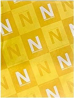 Neenah Paper 4456 Neenah 110lb Classic Crest Cardstock 8.5