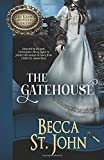 The Gatehouse (Lady Eleanor Mysteries)