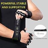 Zoom IMG-2 freetoo gants de fitness respirants