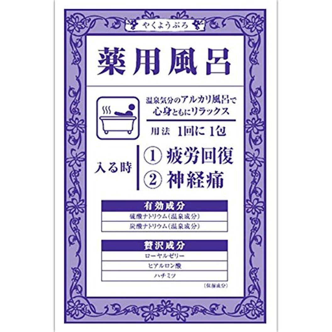 モール体現する取り出す大山 薬用風呂KKd(疲労回復?神経痛) 40G(医薬部外品)