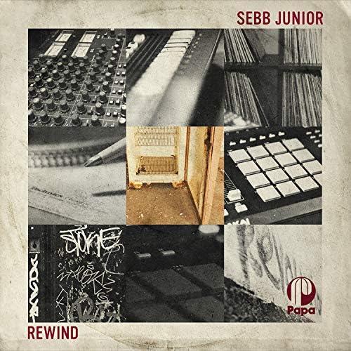 Sebb Junior