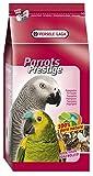 Versele Laga Prestige Papageienfutter