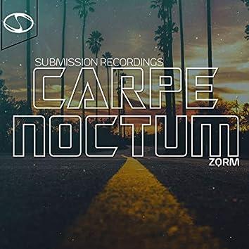 Carpe Noctum EP