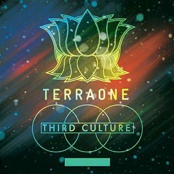 Third Culture