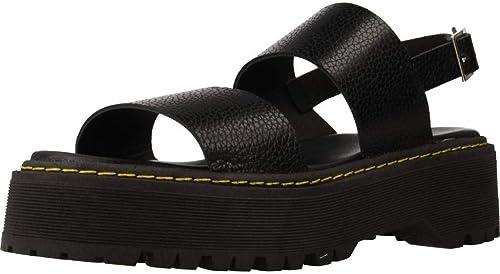 Sandalen Sandaletten, Farbe Mehrfarbig, Marke Marke Marke Gelb, Modell 88655 BLANEG  Grundpreis
