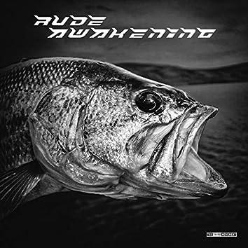 Raw Bass