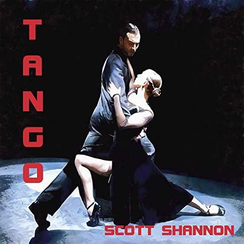 Scott Shannon