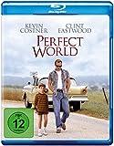 Perfect World [Blu-Ray] [Import]