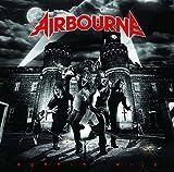 Airbourne: Runnin' Wild (Audio CD (Standard Version))