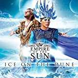 Songtexte von Empire of the Sun - Ice on the Dune