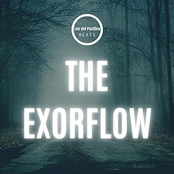 The Exorflow