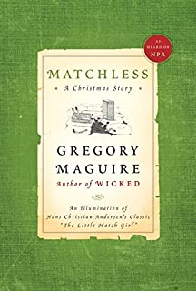 Best your matchless gifts Reviews