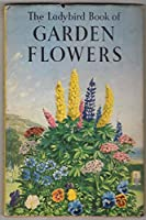 Garden Flowers (Natural History)