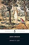 Paradise Lost (Penguin Classics) - John Leonard