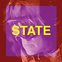 State - Deluxe Edition