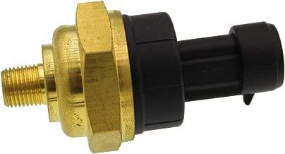 HZYCKJ Oil Pressure Sensor Compatible for Bobcat 751 753 763 773 863 864 873 883 963 A220 A300 S130 S150 S160 S175 S185 S205 S220 S250 S300 T140 T180 T190 T200 T250 T300 T320 OEM # 6674315