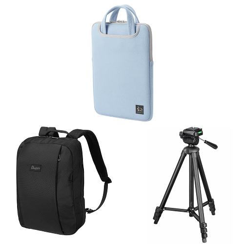 ハクバのカメラ用品がお買い得; セール価格: ¥1,008 - ¥43,840