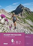 Massif des Bauges - Les plus belles randonnées