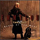 Songtexte von Emmylou Harris - Songs of the West