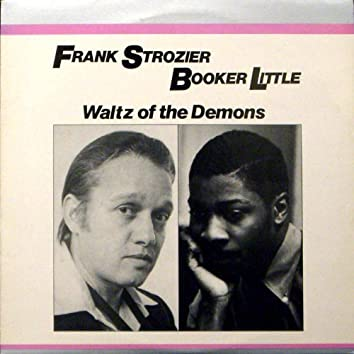 Waltz Of The Demons