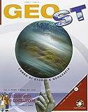 IMG-2 geost per le scuole superiori