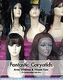 Fantastic Caryatids