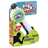 Hasbro Gaming Bop IT Maker, Multicolor (C1379105)