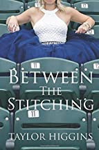 Best between the stitching book Reviews